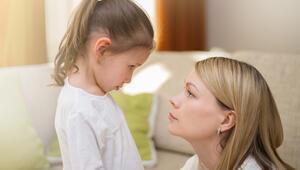 Çocukları da afetlere hazırlamalıyız… Peki, ama nasıl