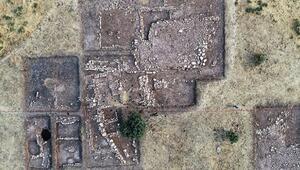 Göbeklitepeden daha eski bulgular içerdiği iddia edildi