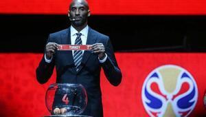 Kobe Bryantı unutulmaz yapan 28 detay