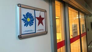 Sağlık Bakanlığı harekete geçti İşte şifreli odalar...