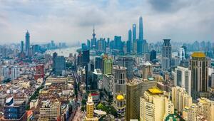 Tur şirketleri, Çine bilet satışını durdurdu