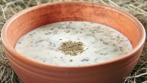 Kış sofraları için çok doyurucu ve besleyici bir çorba