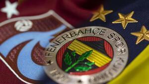 Trabzonspor Fenerbahçe maçı ne zaman saat kaçta Biletler satışa çıktı mı