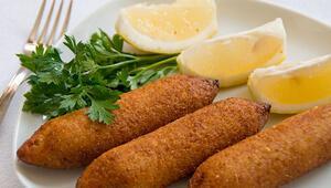 Akdenizin doğal güzelliklerle dolu şehrinin en güzel yemekleri