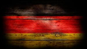 Baden Württember'de 3.5 şiddetinde deprem oldu