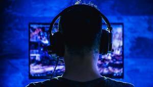 HP, OMEN serisiyle Gaming İstanbula katılacak