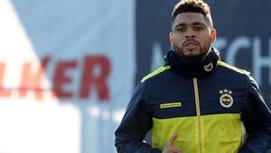 Son dakika Fenerbahçe transfer haberleri | Fenerbahçe flaş Simon Faletteyi geri göndermeyi planlıyor