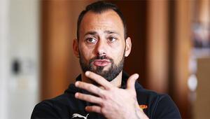 Transfer Haberleri | Göztepenin kalecisi Betodan açıklama Teklif var mı