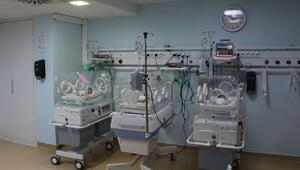 Doğum Yardımı başvurusu nasıl yapılır Doğum Yardımı ödemeleri ne zaman ve nereden yapılır