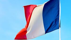 Fransa'da korkutan açıklama İslamofobik saldırılar yüzde 54 arttı