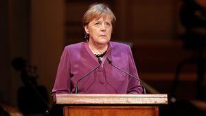 'Herkes Avrupa'da kendini güvende hissetmeli'