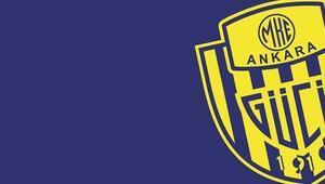 Son Dakika | Ankaragücünün transfer yasağı kaldırıldı mı | Transfer Haberleri