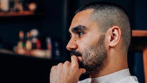 İlkay Gündoğan, Manchester City sonrası rotasını açıkladı