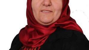 Erciş eski Belediye Başkanı HDPli Çetinin 15 yıl hapsi istendi