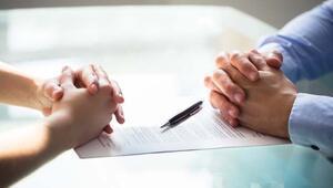 Hukuki Boşanmaya Sebep Konular