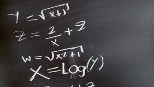 Matematik liginde dünya ikincisi oldular