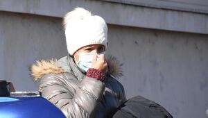 Bulgaristanda grip alarmı 700 okulda eğitime ara verildi