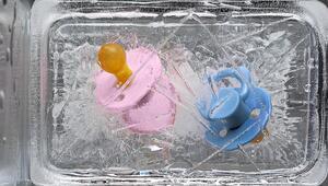 Yumurta dondurma nedir Yumurta dondurma işlemi nasıl yapılır