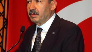 KTO Başkanı Ömer Gülsoy: Biz seçim istemiyoruz