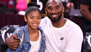 Ölümünün ardından çok önemli nokta... Kobe aynı hatanın kurbanı