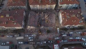 Kuveyt Türk'ten depremzedelere 1 milyon TL bağış