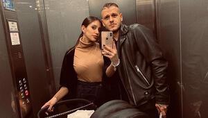 Son Dakika Fenerbahçe Transfer Haberleri | Fenerbahçede Federico Dimarco sesleri
