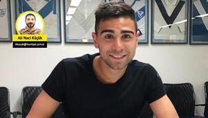 Son Dakika Galatasaray Transfer Haberleri | Galatasarayın yeni stoperi Gianetti