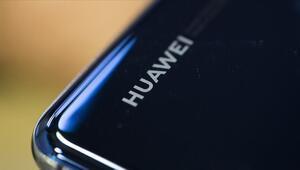 İngiltereden 5G altyapısı için Huaweiye temkinli yeşil ışık