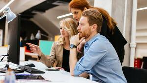 Belçikalı teknoloji şirketinden çalışanlarına sınırsız ücretli izin uygulaması