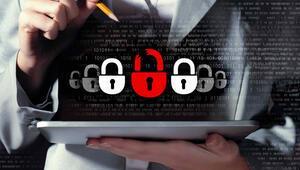 İşletmelerde siber riskleri azaltmak için neler yapmalı