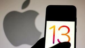 iOS 13.3.1 güncellemesi yayınlandı Ne değişiyor