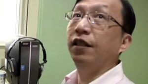 Dyson Lin kimdir Deprem habercisi Frank Hoogerbeetsin hocası olduğu iddia edildi