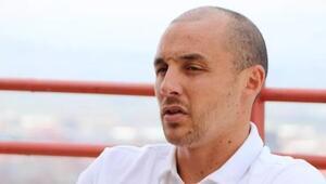 Transfer haberleri   Denizlispor'da gündem Aatif Chahechouhe