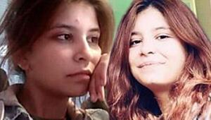 Otomobilin çaptığı Elif hayatını kaybetti