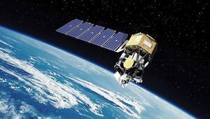 ABDye ait iki eski uydu yörüngede çarpışabilir