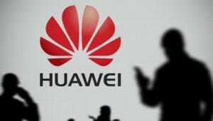 Huaweinin 5G faaliyetlerine İngiltereden izin çıktı