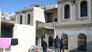 Nobel ödüllü Aziz Sancarın evi müze oluyor