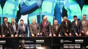 Bakan Varank: Depremden zarar gören işletmelerimize 100 bin liraya kadar faizsiz kredi
