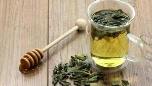 Ada çayının faydaları nelerdir Ada çayı nasıl hazırlanır
