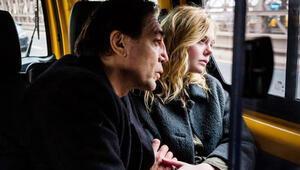 Altın Ayı için 18 film yarışacak