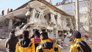 Son dakika haberleri: Elazığda deprem fırsatçıları Fiyatları iki katına çıkardılar