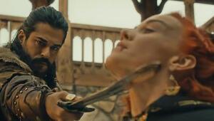 Kuruluş Osmanın son bölümü sonrası 9. bölüm fragmanı yayınlandı Yeni bölümde Alişar Bey kararını veriyor