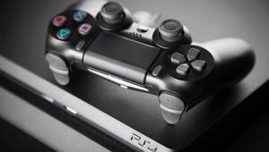 Sony, bu PlayStation oyunlarını Şubat ayında bedava yaptı