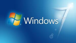 Emekli edilen Windows 7'yi kullanmanın hangi riskleri var
