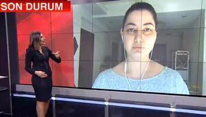 Son dakika haberleri: Çinde yaşayan Türk öğretmen anlattı: Kulaklarınızdan ve gözlerinizden girebilir