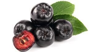 Aronya meyvesi nedir, aronya hangi hastalıklara iyi gelir