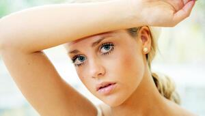 Ergenlik döneminde karşılaşılan jinekolojik sorunlara dikkat
