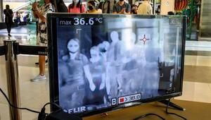 Son Dakika Haberi | Çinde ligler ertelendi Koronavirüs salgını...