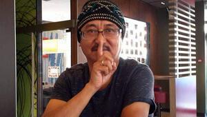 Son dakika.. Kazak gazeteci Antalyada ölü bulundu