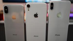 Apple AirTags geliyor Bakın ne işe yarayacak